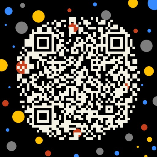 mmqrcode1489560261797.png
